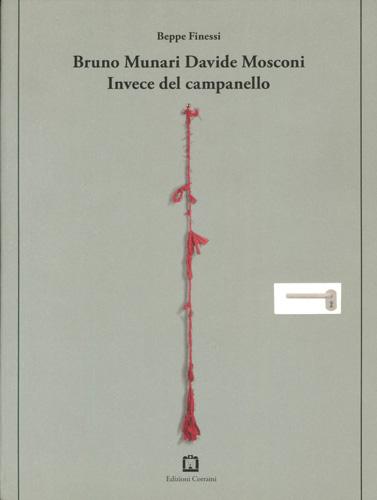 invece-campanello_cover