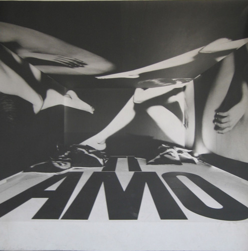 1968_stand-confalonieri
