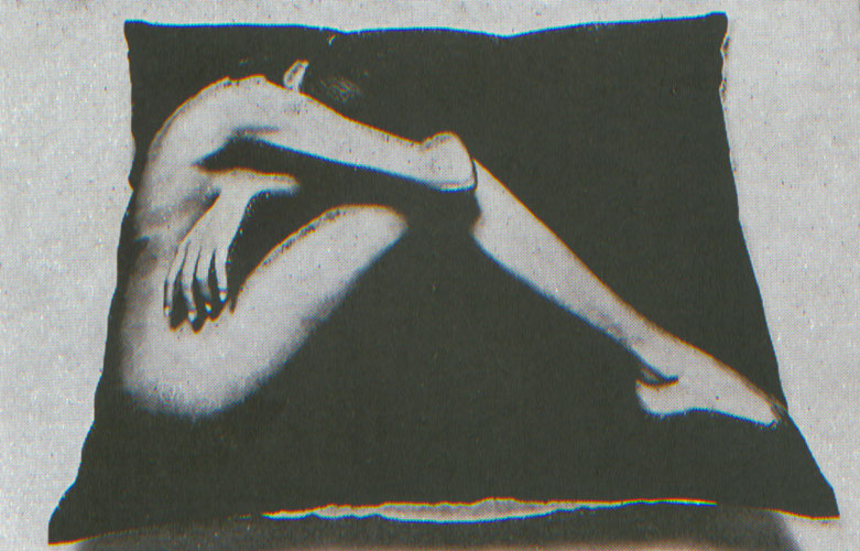 1968_stand-cuscino