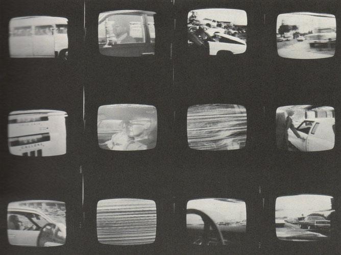 1970_Something