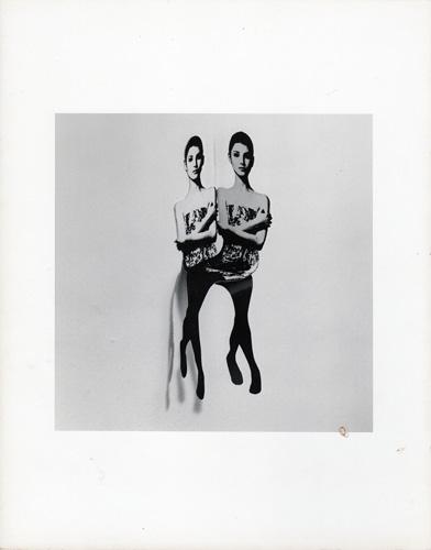 1966_Ritagliata-02