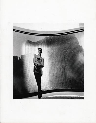 1966_Ritagliata-03