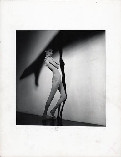 1966_Ritagliata-04