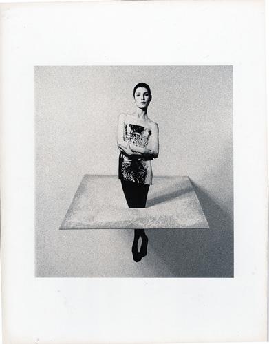 1966_Ritagliata-05