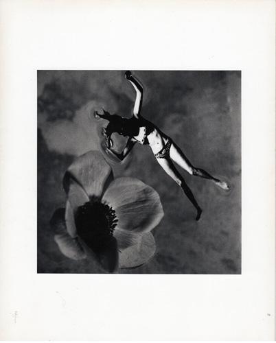 1966_Ritagliata-06