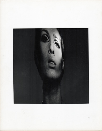 1966_Ritagliata-07