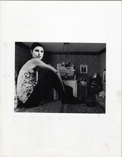 1966_Ritagliata-08