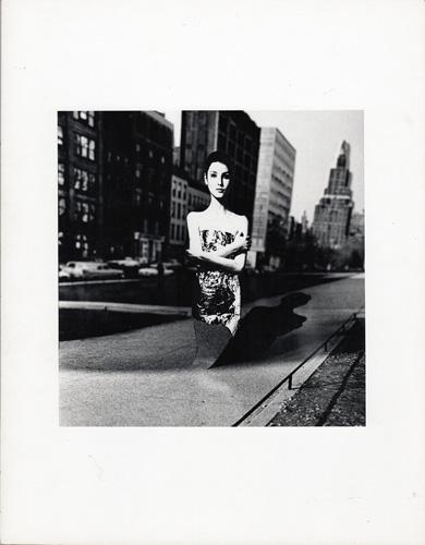 1966_Ritagliata-09