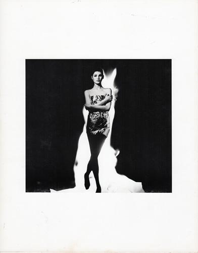1966_Ritagliata-1