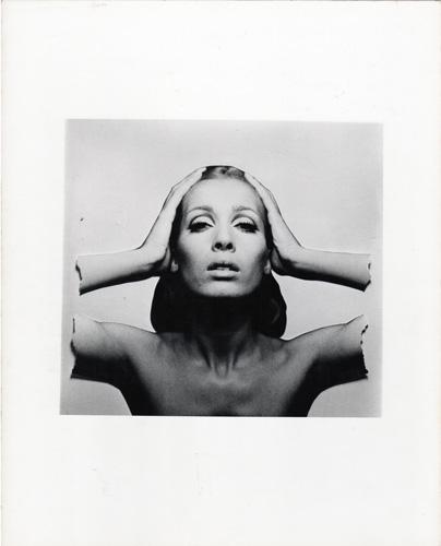 1966_Ritagliata-10