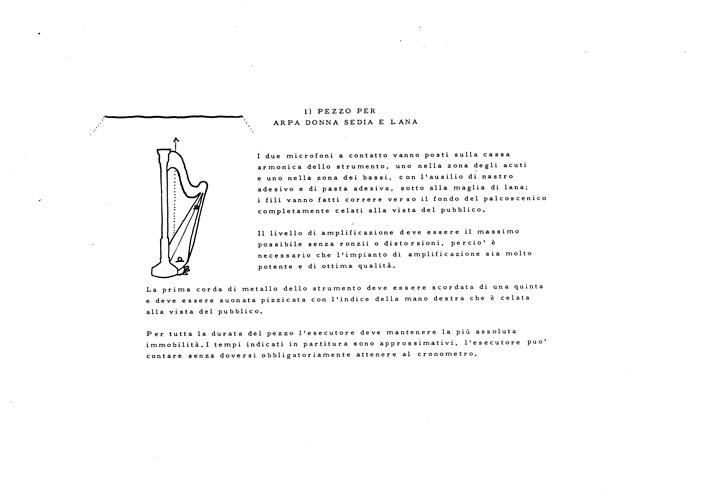 1974_quartetto-mosconi-partitura_4