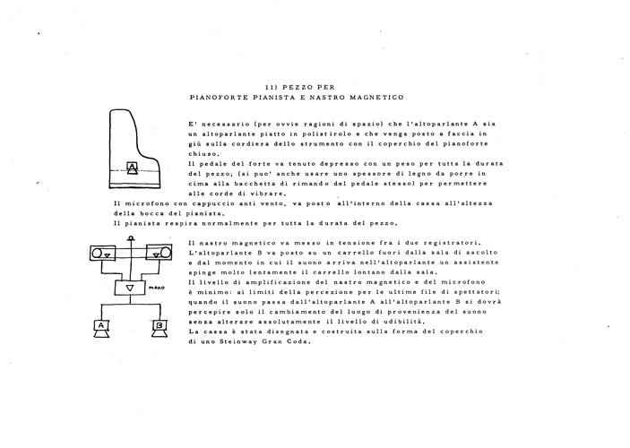 1974_quartetto-mosconi-partitura_5