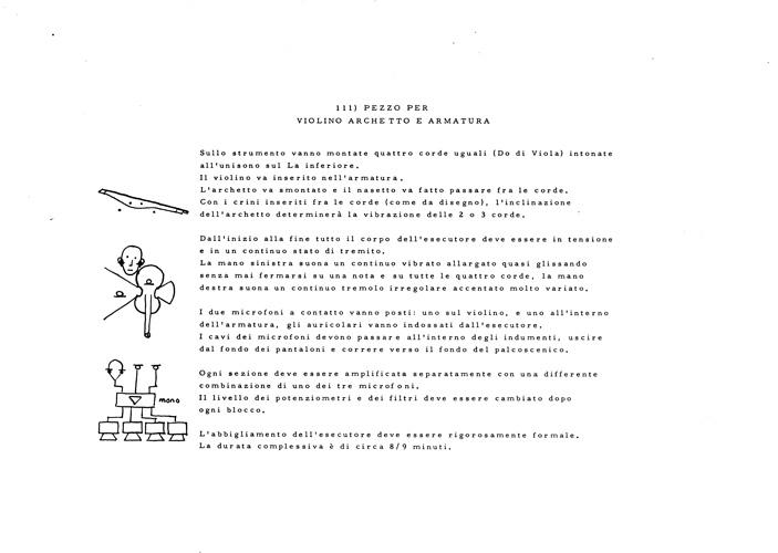 1974_quartetto-mosconi-partitura_6