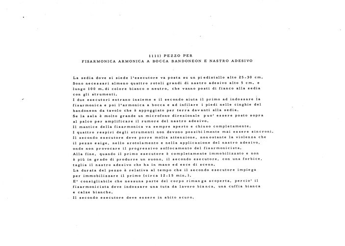 1974_quartetto-mosconi-partitura_7
