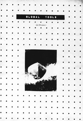 1975_global-Tools_Numero1