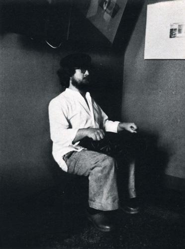 1975_global-Tools_posizione-seduta