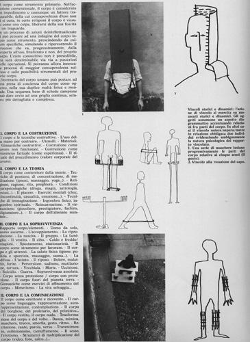 1975_global-tools_Casabella-giu_3