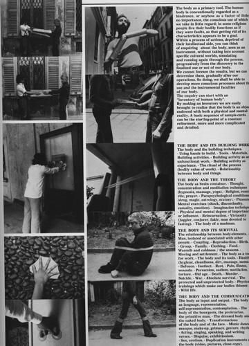 1975_global-tools_Casabella-giu_4