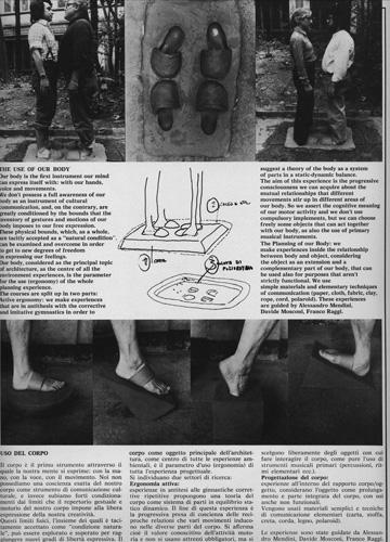 1975_global-tools_Casabella-giu_5