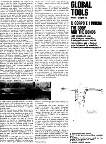 1975_global-tools_Casabella-giugno
