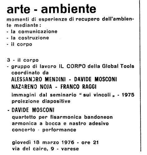 1976_Global-Tools_varese
