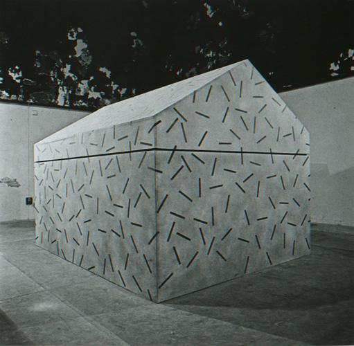 1979_Architettura-Sussurrante
