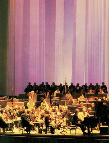 1980_Spettacolo-Luce-1