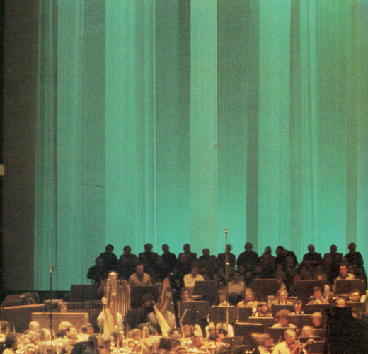 1980_Spettacolo-Luce-2