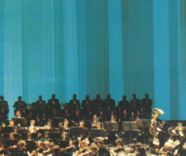 1980_Spettacolo-Luce-3