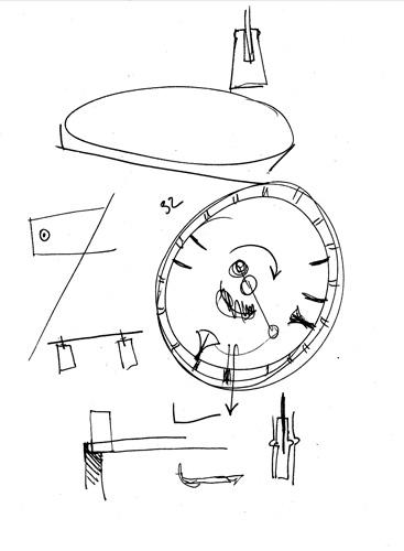 1982_giocare-suoni-mosconi-munari_1-disegno