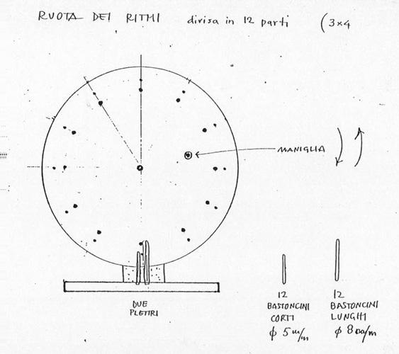 1982_giocare-suoni-mosconi-munari_1-schizzo