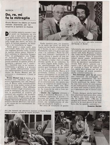 1982_giocare-suoni-mosconi-munari_articolo-Panorama