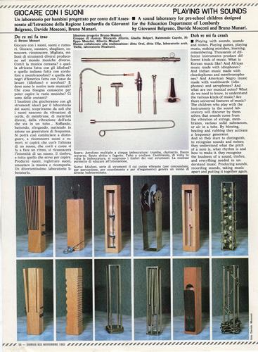 1982_giocare-suoni-mosconi-munari_domus