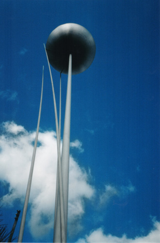 1991-92_quattro-sculture-sonore_02