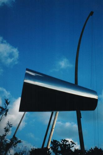 1991-92_quattro-sculture-sonore_03