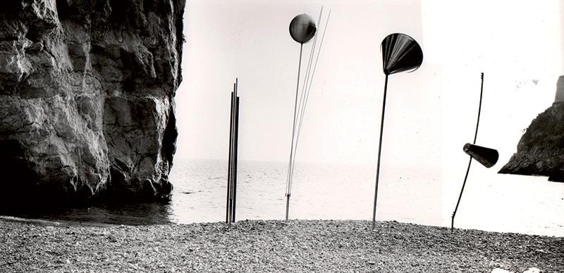 1991_Quattro-sculture-sonore