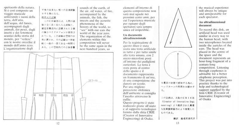 Libretto-CD_p12-13