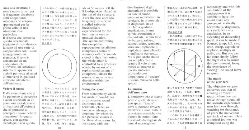Libretto_CD_p10-11