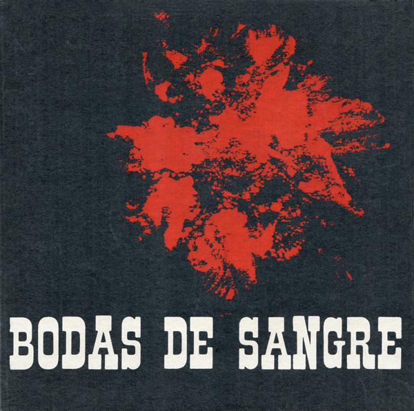 Bodas-sangre_cop
