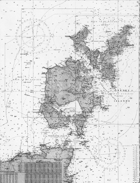 Foghorn_LP_cartina