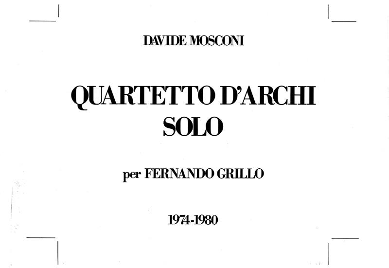 Quartetto-solo-partitura-1