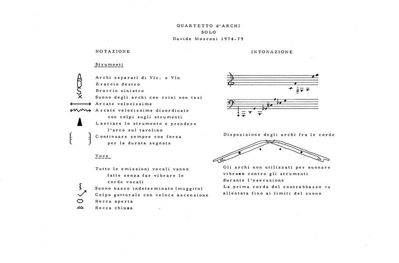 Quartetto-solo-partitura-5