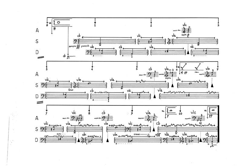 Quartetto-solo-partitura-7