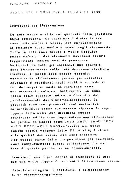 TAA_sezione-1