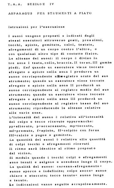 TAA_sezione-4