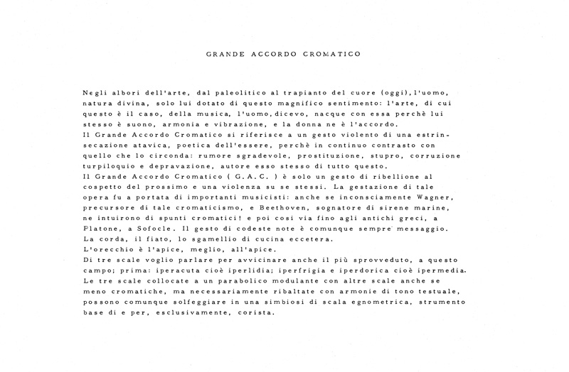 davidemosconi_gac_04