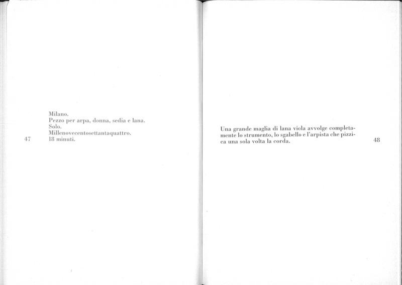 libro-partitura-25
