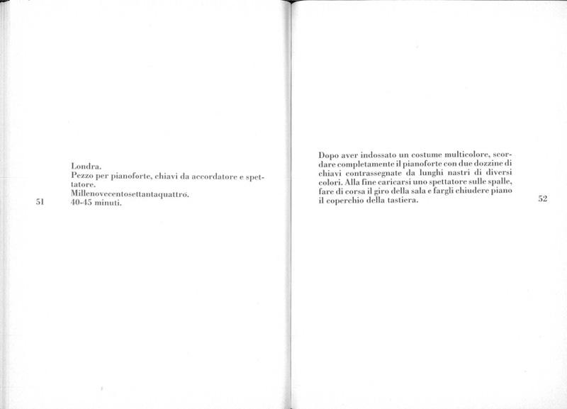 libro-partitura-27