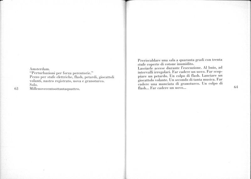 libro-partitura-33
