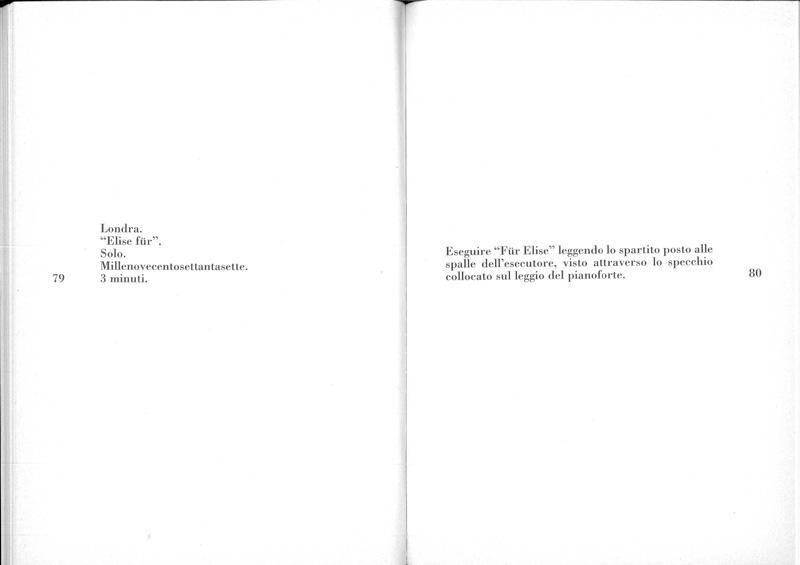 libro-partitura-41